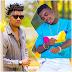 Exclusive Audio :Chege x Aslay - Umeruka (New Music 2019)