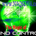 TRAINING STATE OF MIND CONTROL