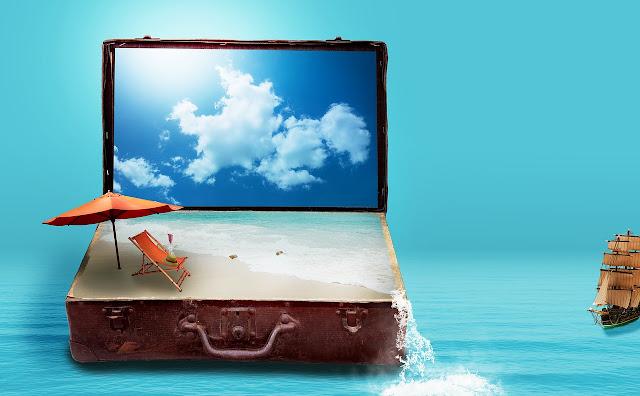 PayLater Traveloka, Penyelamat di Saat Kepepet Tanpa Harus Punya Kartu Kredit