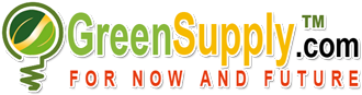 Green Supply - for now and future - aGreenSupply.com