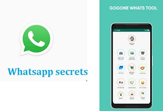Whatsapp-secrets-Gogone-Whats-Tools