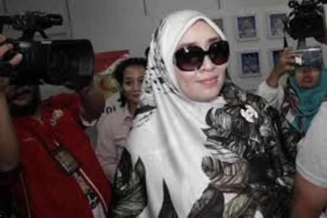 Hermansyah Ditusuk, Firza Husen Batal Ajukan Saksi Ahli