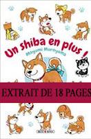 http://blog.mangaconseil.com/2019/02/extrait-un-shiba-en-plus-18-pages.html