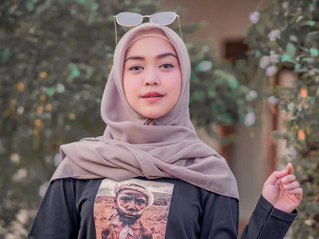 Profil Ria Ricis Ratu Youtuber Indonesia