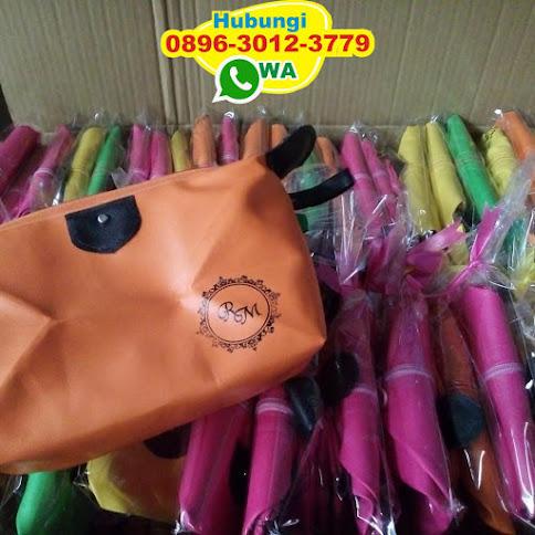 souvenir dompet asemka 52457