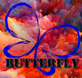 Butterfly Portable