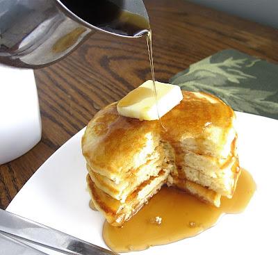 http://blog.dollhousebakeshoppe.com/2011/11/best-pancakes-ever.html