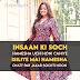 Insaan Ki Soch Hamesha - Funny Shayari