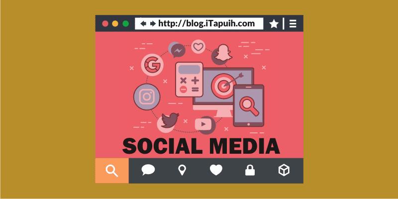 Media Tradisional vs Social Media: Esensi Perbedaannya