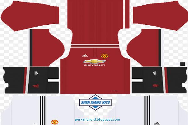Dls kits 2019 | Dream League Soccer Kits [512x512] & Logos with URLs