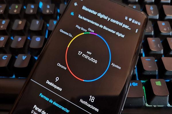 تعرف على هذا التطبيق المهم من غوغل الذي سيأتي مع أي هاتف عند شراءه وإليك رابط تحميله