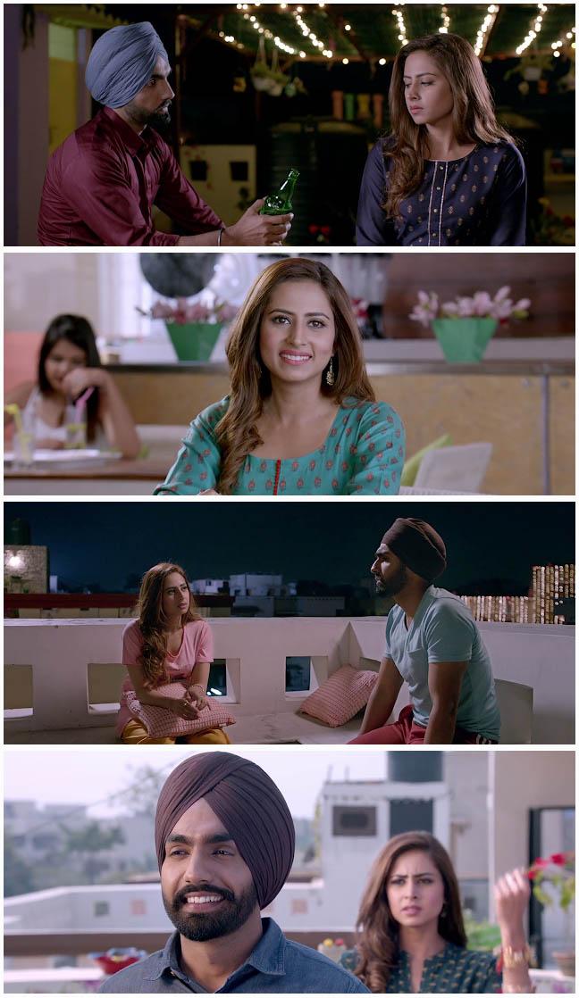 Qismat punjabi full movie free download, qismat movie download filmywap
