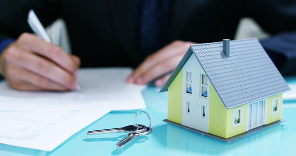 beli properti tanpa modal