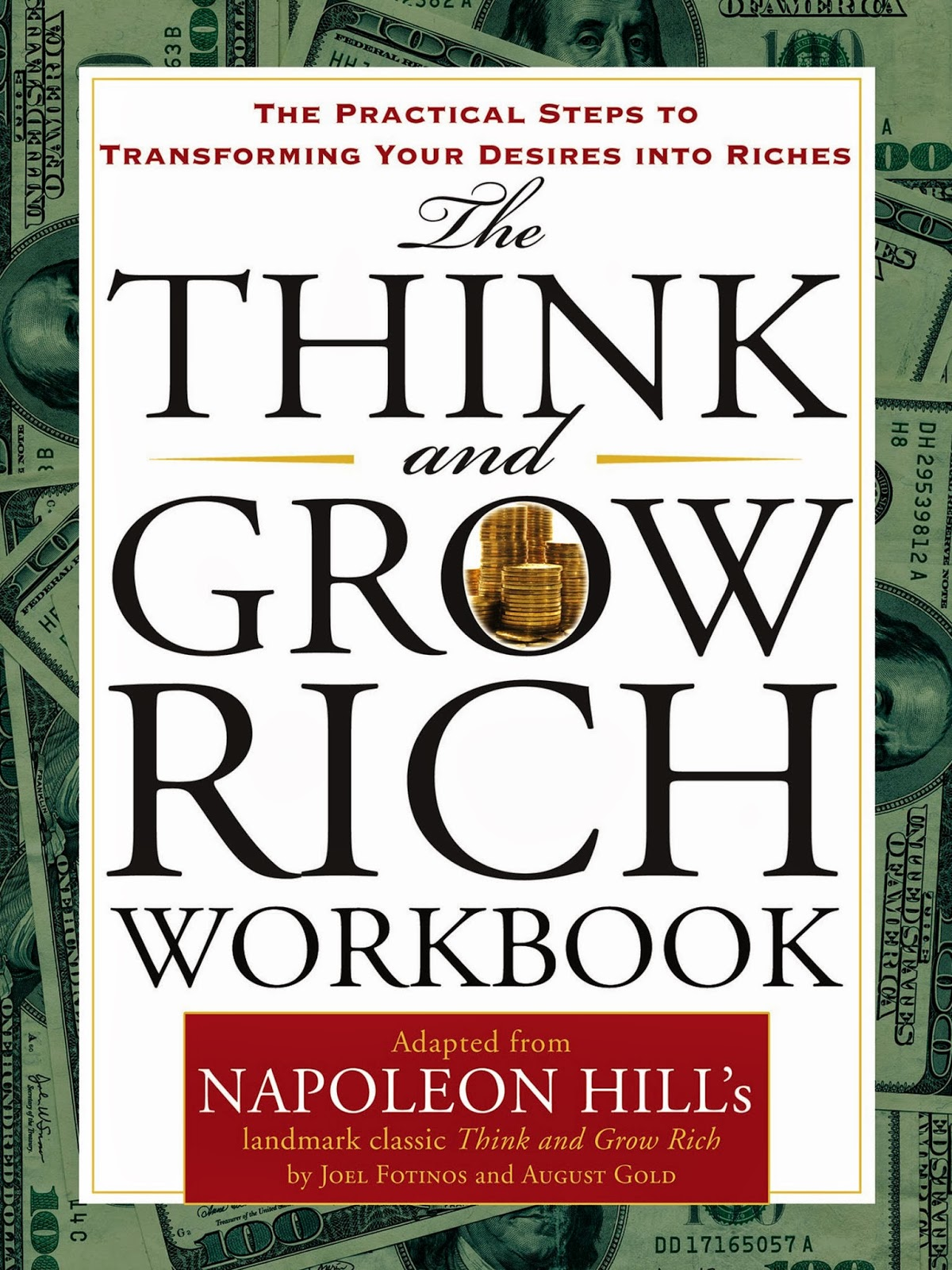 Napoleon Hill Books In Hindi Pdf