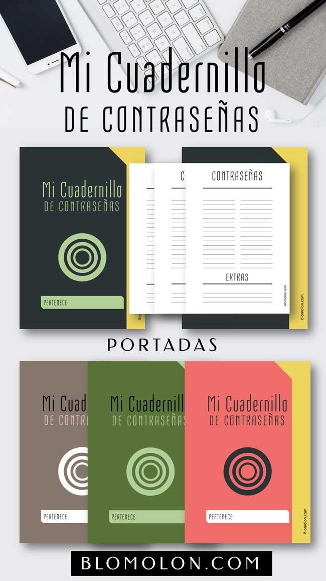 mi_cuadernillo_de_contrasenas