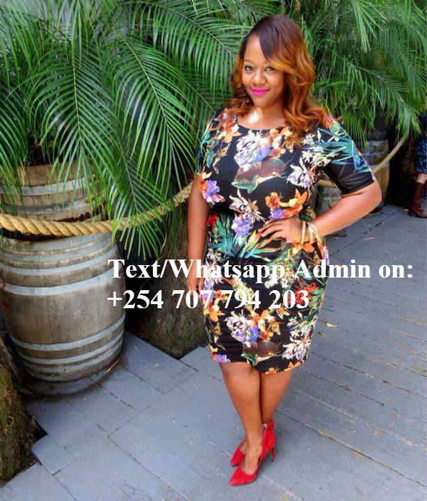 Free sugarmummy hookup sites in kenya