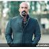وفاة الفنان المصري الشاب هيثم أحمد زكي
