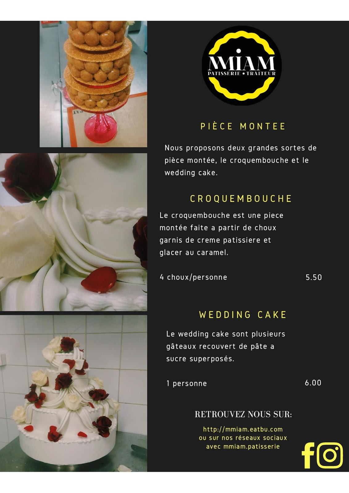 menu_mariage_mmiam_patisserie_2018