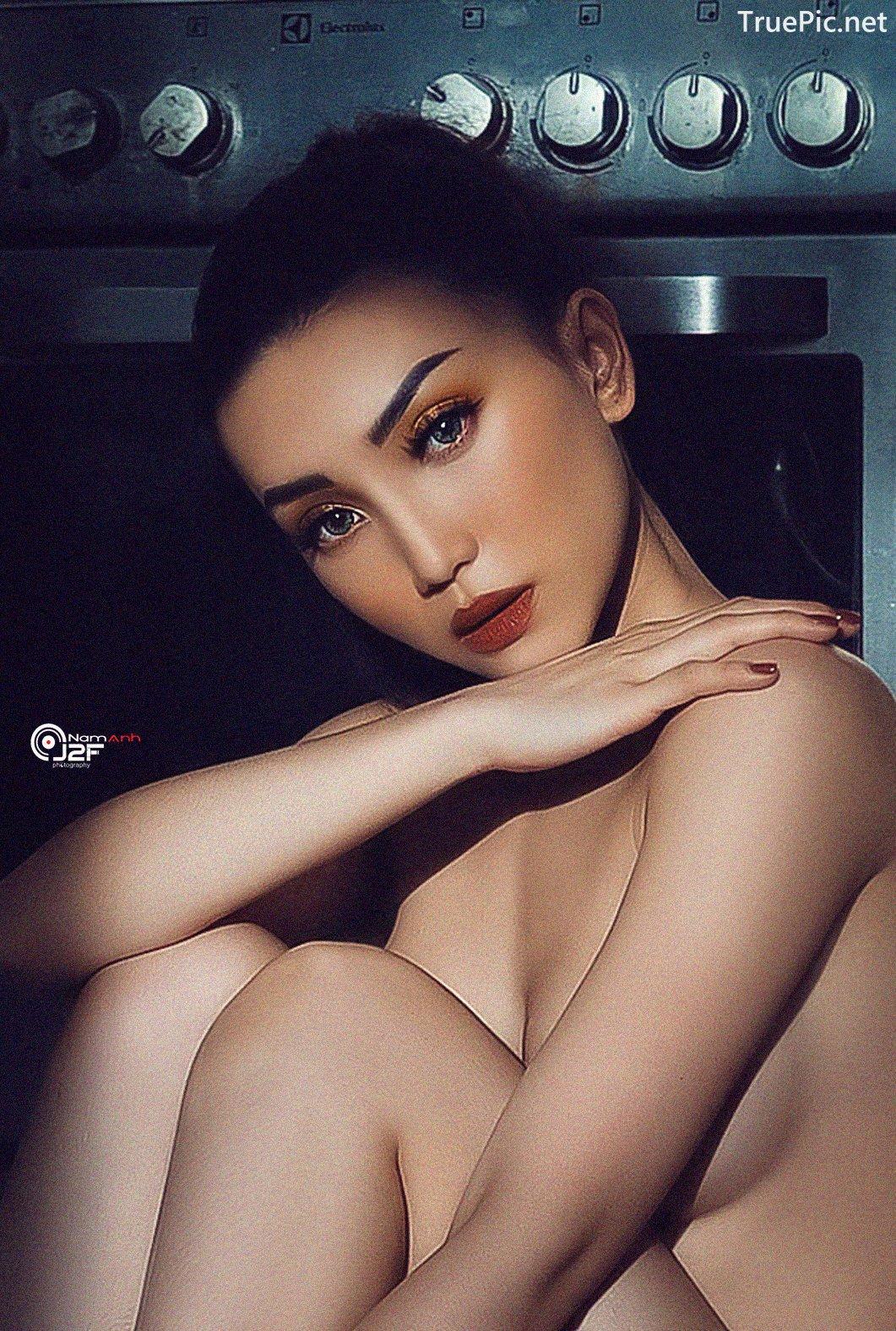 Image Vietnamese Model – Sexy Beauty of Beautiful Girls Taken by NamAnh Photo #7 - TruePic.net - Picture-13