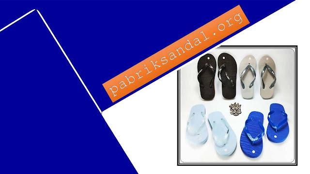 Sandal  Super Ringan dan Empuk | Sandal Super Pria GSJ