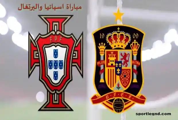 موعد مباراة اسبانيا و البرتغال,اسبانيا,موعد مباراه اسبانيا والبرتغال والقنوات الناقله,موعد مباراة البرتغال واسبانيا,اسبانيا والبرتغال,البرتغال,موعد مباراة اسبانيا والبرتغال,اسبانيا ضد البرتغال,موعد مباراه البرتغال واسبانيا,موعد مباراة البرتغال واسبانيا الودية,موعد مباراة البرتغال ضد إسبانيا,موعد مباراة البرتغال ضد إسبانيا ودية,موعد مباراة اسبانيا القادمة,موعد مباراة منتخب البرتغال واسبانيا الودية,مباراة اسبانيا والبرتغال,البرتغال واسبانيا,موعد مباراه اسبانيا والبرتغال