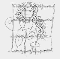 http://buyscribblesdesigns.blogspot.bg/2012/10/601-sunflowers-1-300.html