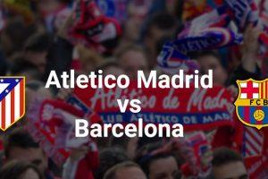 بث مباشر مباراة برشلونة واتلتيكو مدريد يلا شوت,مباراة برشلونة واتلتيكو مدريد اليوم بث مباشر,مباراة برشلونة واتلتيكو مدريد بث مباشر,بث مباشر مباراة برشلونة واتلتيكو مدريد,بث مباشر لمباراة برشلونة واتلتيكو مدريد,مباراة برشلونة واتلتيكو مدريد اليوم,مباراة برشلونة واتلتيكو مدريد مباشر,مباراة برشلونة واتلتيكو مدريد مباشر كورة اون لاين,بث مباراة برشلونة واتلتيكو مدريد,مشاهدة مباراة برشلونة واتليتكو مدريد بث مباشر اليوم 21-11-2020,مباراة برشلونة واتلتيكو مدريد لايف,مباراة برشلونة واتلتيكو مدريد كاملة