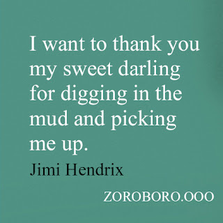 Jimi Hendrix Life Changing Quotes. Peace, Love, Music, and Happiness,zoroboro,Jimi Hendrix Quotes, Jimi Hendrix Quotes Positive Quotes, jimi Hendrix Inspiration Saying and thoughts, Jimi Hendrix Quotes,jimi hendrix songs,jimi hendrix death,jimi hendrix purple haze,jimi hendrix albums,jimi hendrix youtube,jimi hendrix biography,jimi hendrix band,jimi hendrix wife,jimi hendrix songs,jimi hendrix death,jimi hendrix purple haze,jimi hendrix albums,jimi hendrix woodstock,jimi hendrix quotes,jimi hendrix guitar,jimi hendrix biography,jimi hendrix, facts,zoroboro,50 Jimi Hendrix Quotes on Peace, Music and Love,17 Jimi Hendrix Quotes to Inspire You to Live Life the Way You Want to,45 Jimi Hendrix Quotes That Remind You To Live Life To The Fullest,jimi hendrix quotes about playing guitar,jimi hendrix quotes tumblr,jimi hendrix quotes about woodstock,jimi hendrix humble quotes,jimi hendrix lyrics1,jimi hendrix songs,jimi hendrix death,inspirational quotes jimi hendrix knowledge speaks wisdom listens,Jimi Hendrix  inspirational quotes,Jimi Hendrix  motivational quotes,Jimi Hendrix  positive quotes,Jimi Hendrix inspirational sayings,Jimi Hendrix  encouraging quotes,best quotes,inspirational messages,famous quote,uplifting quotes,motivational words,motivational thoughts,Jimi Hendrix motivational quotes for work,Jimi Hendrix  inspirational words,Jimi Hendrix  inspirational quotes on life,Jimi Hendrix  daily inspirational quotes,Jimi Hendrix  motivational messages,Jimi Hendrix  success quotes,good quotes,best motivational quotes,positive life quotes,daily quotesbest inspirational quotes,inspirational quotes daily,motivational speech,Jimi Hendrix  motivational sayings,Jimi Hendrix  motivational quotes about life,motivational quotes of the day,Jimi Hendrix daily motivational quotes,Jimi Hendrix inspired quotes,inspirational,positive quotes for the day,inspirational quotations,Jimi Hendrix famous inspirational quotes,inspirational sayings about life,inspirational thoughts,motivational phrases,best quotes about life,inspirational quotes for work,Jimi Hendrix  short motivational quotes,daily positive quotes,motivational quotes for successfamous motivational quotes,Jimi Hendrix good motivational quotes,great inspirational quotes,positive Jimi Hendrix  inspirational quotes,Jimi Hendrix  most inspirational quotes,Jimi Hendrix  motivational and inspirational quotes,good inspirational quotes,Jimi Hendrix life motivation,Jimi Hendrix  motivate,Jimi Hendrix  great motivational quotes