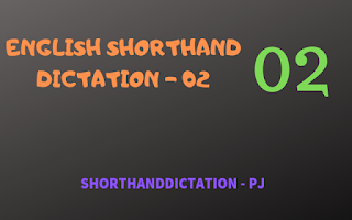Teeline shorthand | shorthand course free download