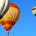 Festival Internacional Balões de Ar Quente regressa ao Alentejo