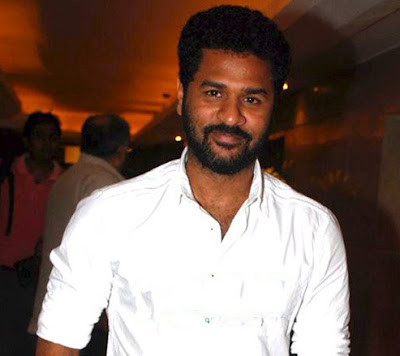 Prabhu Deva Wiki, Height, Weight, Age, Wife, Family and Biography