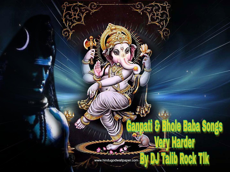 Dj Talib Rock Tkg (TLK Production)