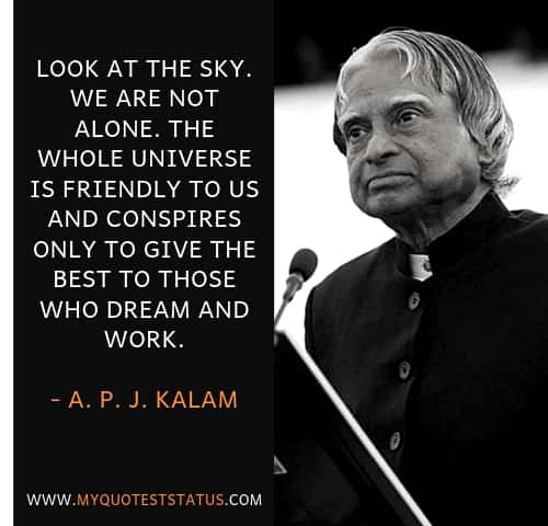 Abdul-Kalam-Quotes-in-Tamil