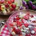 Aneka Resep Salad Buah Untuk Menu Takjil Buka Puasa Ramadhan