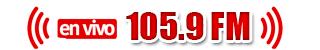 Radio Rica 105.9 FM