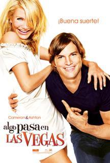 descargar Algo Pasa En Las Vegas (2008), Algo Pasa En Las Vegas (2008) español