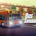 Bus Simulator 17 v1.5.0 Mod Apk