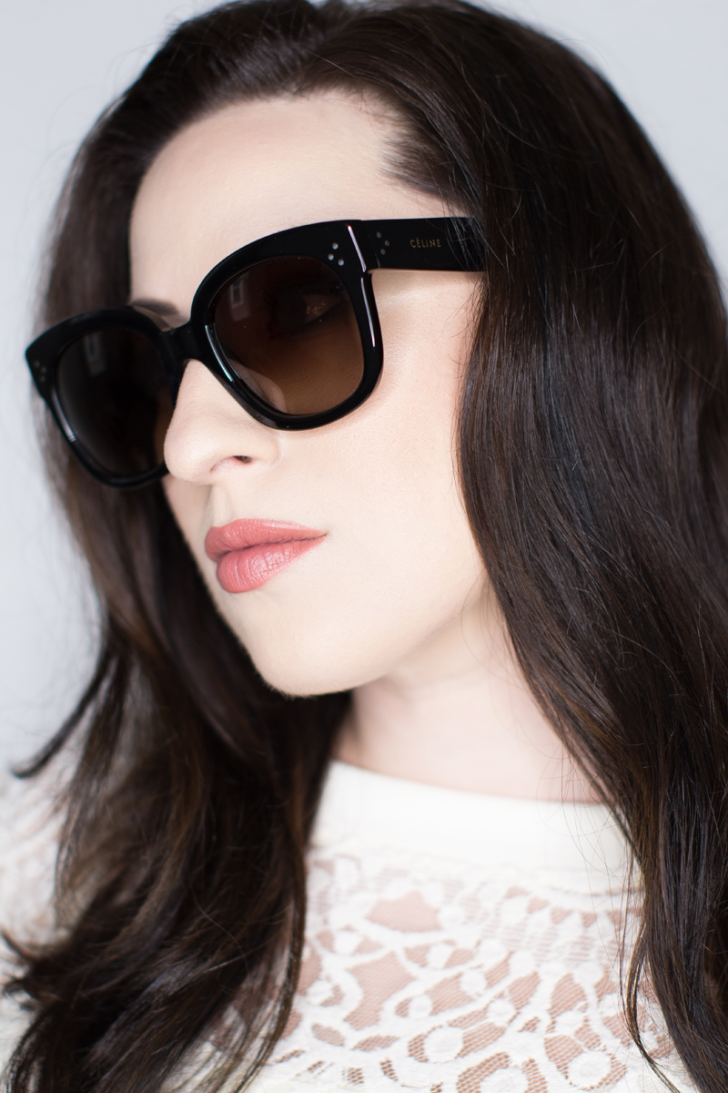 hottest summer sunglasses 2016, celine sunglasses