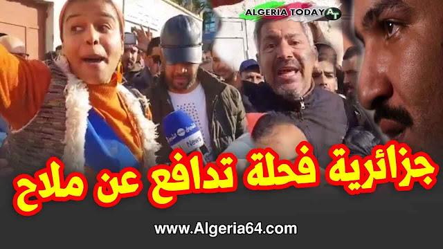 بالفيديو .. مواطنون غاضبون بعد الحكم على عدلان ملاح بالسجن