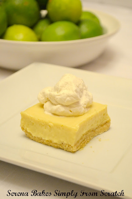 Key-Lime-Cheesecake-Bars-With-Almond-Cookie-Crust.jpg