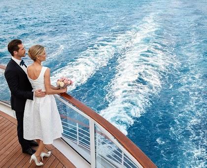 زواج الاجانب وتثبيت الزواج في الدنمارك الشروط والخطوات: