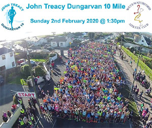 https://corkrunning.blogspot.com/2019/10/dungarvan-10-mile-entries-open-on-fri.html