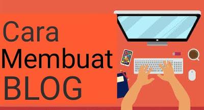 www.maswids.com/panduan-cara-membuat-blog