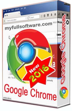 Free download software windows latest for 32bit google chrome 7 version