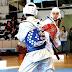 30.000 euros de multa al CSD por excluir a Liam Bette del campeonato de España de Taekwondo.