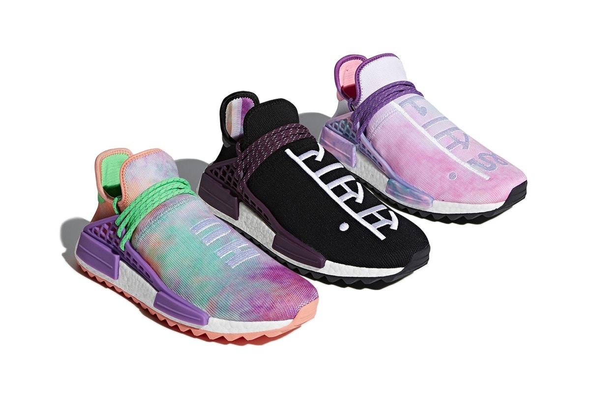 b08e960d3 EffortlesslyFly.com - Online Footwear Platform for the Culture ...
