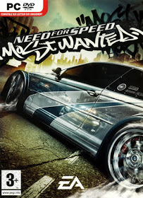 Need for Speed Most Wanted en Español