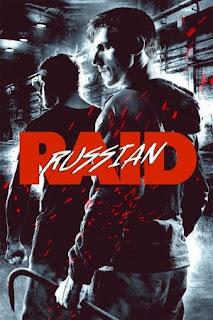 Russian Raid (2020) Subtitle Indonesia | Watch Russian Raid (2020) Subtitle Indonesia | Stream Russian Raid (2020) Subtitle Indonesia HD | Synopsis Russian Raid (2020) Subtitle Indonesia