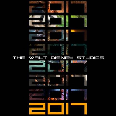 movies coming in 2017, Star Wars Episode VIII, Coco, Beauty and the Beast, Born in China,Guardians of the Galaxy Vol 2, Cars 3, Pirates of the Caribbean: Dead Men Tell No Tales, Thor: Ragnarok,