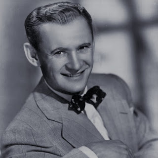 Picture of Sammy Kaye
